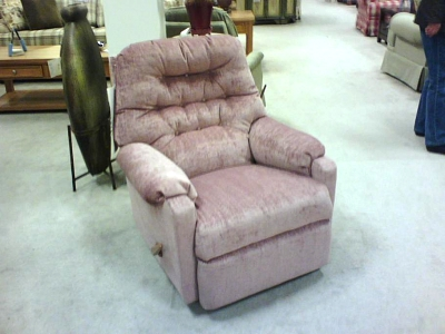 Click image for larger version  Name:recliner.jpg Views:83 Size:51.5 KB ID:4047
