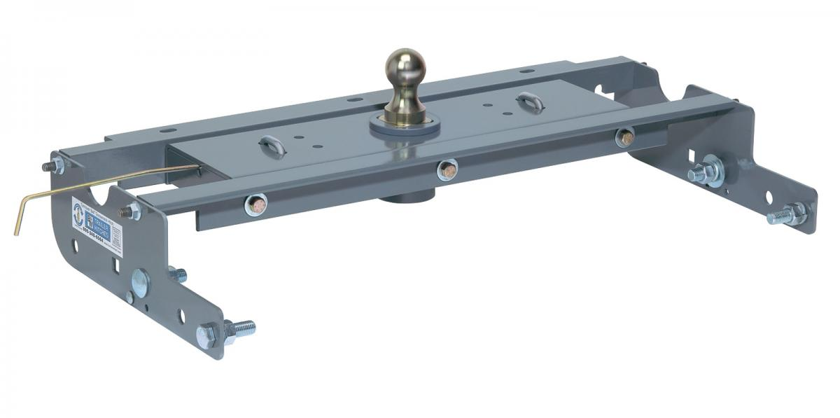 Click image for larger version  Name:B&W Turnoverball Gooseneck Hitch.jpg Views:474 Size:35.6 KB ID:40664