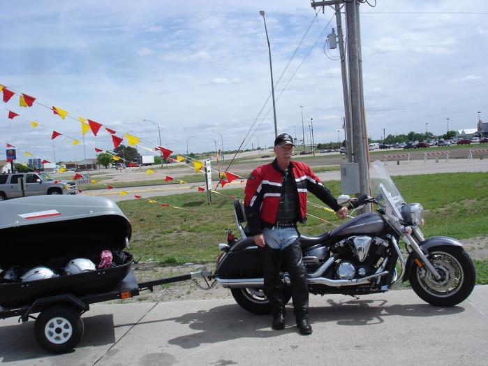 Click image for larger version  Name:Nebraska trip 004.jpg Views:45 Size:60.1 KB ID:40686