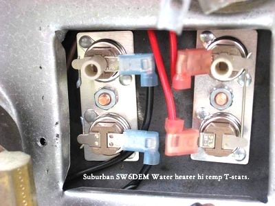 Click image for larger version  Name:Limit Switch Reset.jpg Views:144 Size:47.7 KB ID:40703