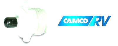 Click image for larger version  Name:camco plastic blow out plug.jpg Views:214 Size:20.7 KB ID:40765
