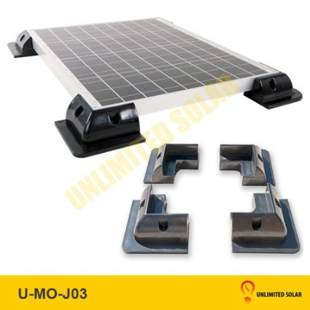 Click image for larger version  Name:Solar brackets.jpg Views:102 Size:25.7 KB ID:40897