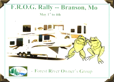 Click image for larger version  Name:FROG Branson.jpg Views:75 Size:58.9 KB ID:4092