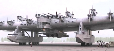 Click image for larger version  Name:Russian Plane.JPG Views:586 Size:39.7 KB ID:40966