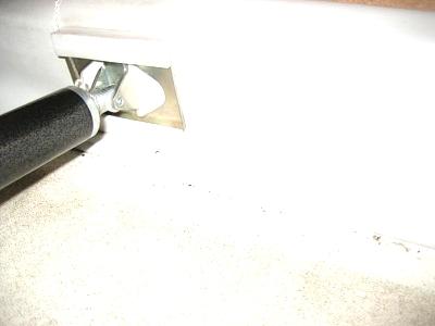 Click image for larger version  Name:Camper Slide Braces 002.jpg Views:204 Size:53.6 KB ID:40985