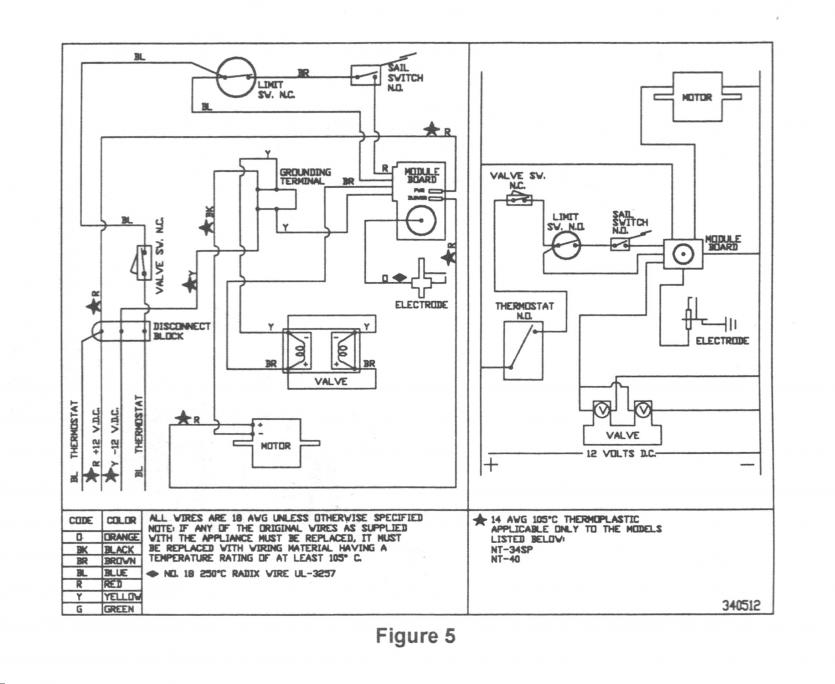 electric hot water heater wiring diagram solidfonts electric hot water heater wiring diagram wirdig rv net open roads forum help replacing old atwood water heater