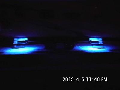 Click image for larger version  Name:blue LED step lights.jpg Views:208 Size:13.1 KB ID:41299
