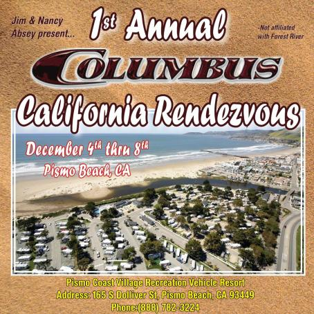 Click image for larger version  Name:Pismo.jpg Views:112 Size:66.7 KB ID:41867