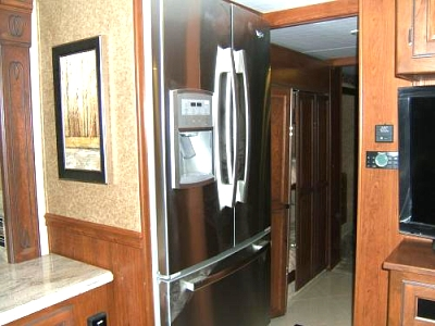 Click image for larger version  Name:fridge.jpg Views:188 Size:31.0 KB ID:42045