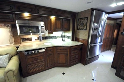 Click image for larger version  Name:kitchen.jpg Views:208 Size:30.0 KB ID:42046