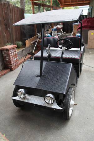 Click image for larger version  Name:golf cart.jpg Views:86 Size:23.6 KB ID:42365