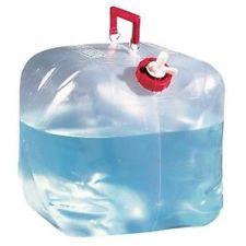 Name:  collapsible_water_tank.jpg Views: 449 Size:  7.3 KB