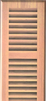 Click image for larger version  Name:Vent Covers.jpg Views:116 Size:50.0 KB ID:4239