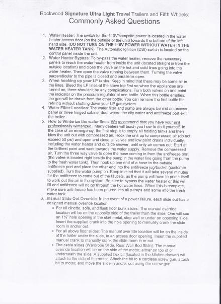 Click image for larger version  Name:FAQ.jpg Views:129 Size:52.8 KB ID:42446