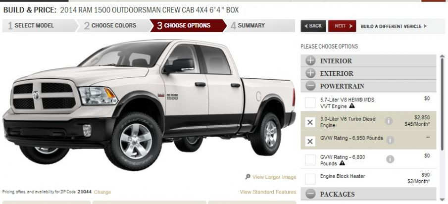 Click image for larger version  Name:Ram 1500 Diesel.jpg Views:263 Size:50.8 KB ID:42816