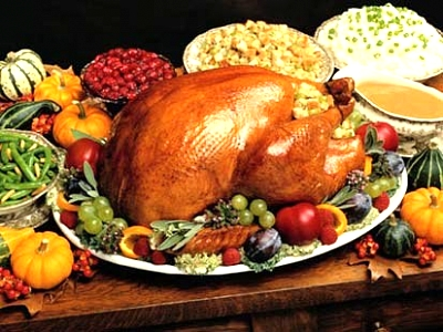 Click image for larger version  Name:thanksgiving-turkey-dinner.jpg Views:65 Size:45.6 KB ID:42953