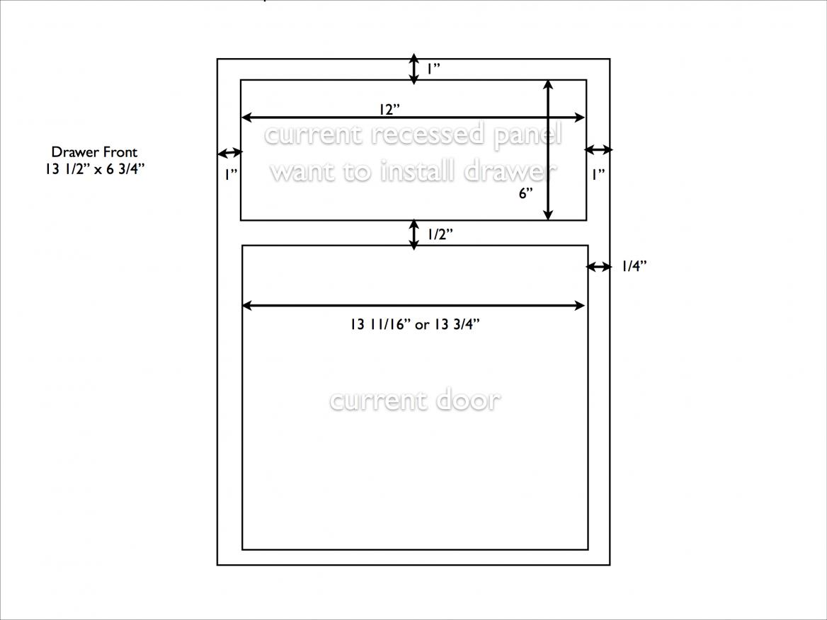 Click image for larger version  Name:Camper Drawer Schematic.jpg Views:168 Size:51.8 KB ID:43035
