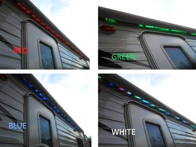 Click image for larger version  Name:LIGHTS.jpg Views:167 Size:45.5 KB ID:43153