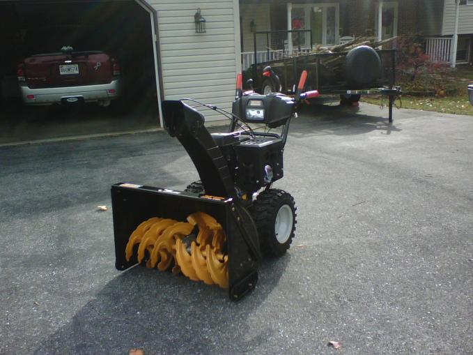 Click image for larger version  Name:snow blower.jpg Views:47 Size:54.6 KB ID:4316