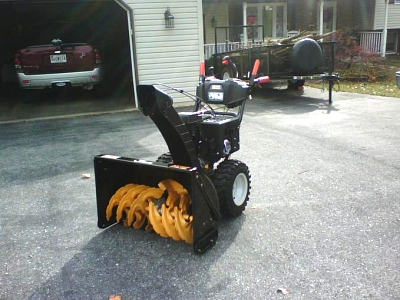 Click image for larger version  Name:snow blower.jpg Views:58 Size:54.6 KB ID:4316