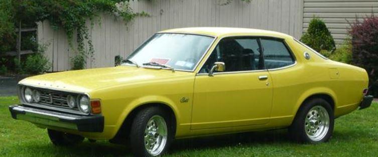 Click image for larger version  Name:Dodge Colt.JPG Views:63 Size:45.1 KB ID:43203