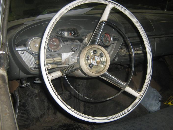 Click image for larger version  Name:EdselRanger-interior.jpg Views:27 Size:59.0 KB ID:43216