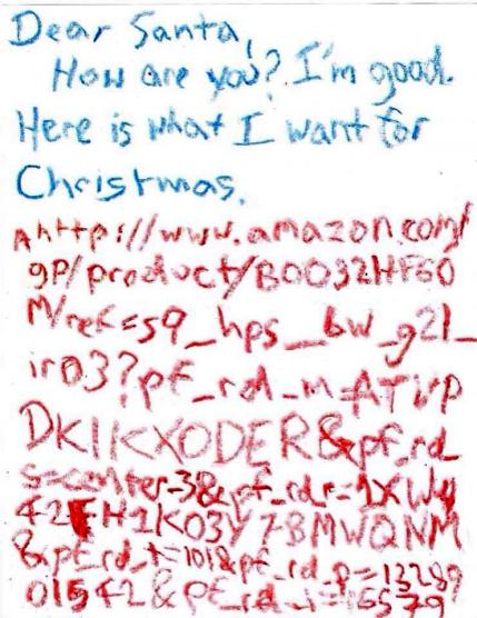 Click image for larger version  Name:christmas list.jpg Views:138 Size:50.2 KB ID:43398