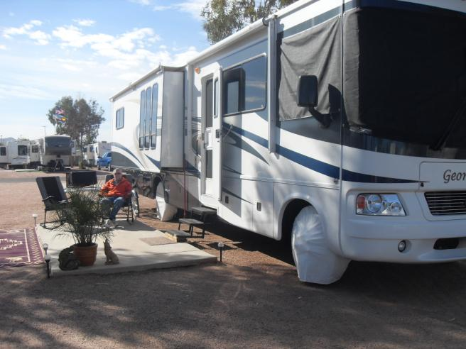 Click image for larger version  Name:az camper 005.jpg Views:147 Size:48.0 KB ID:43449