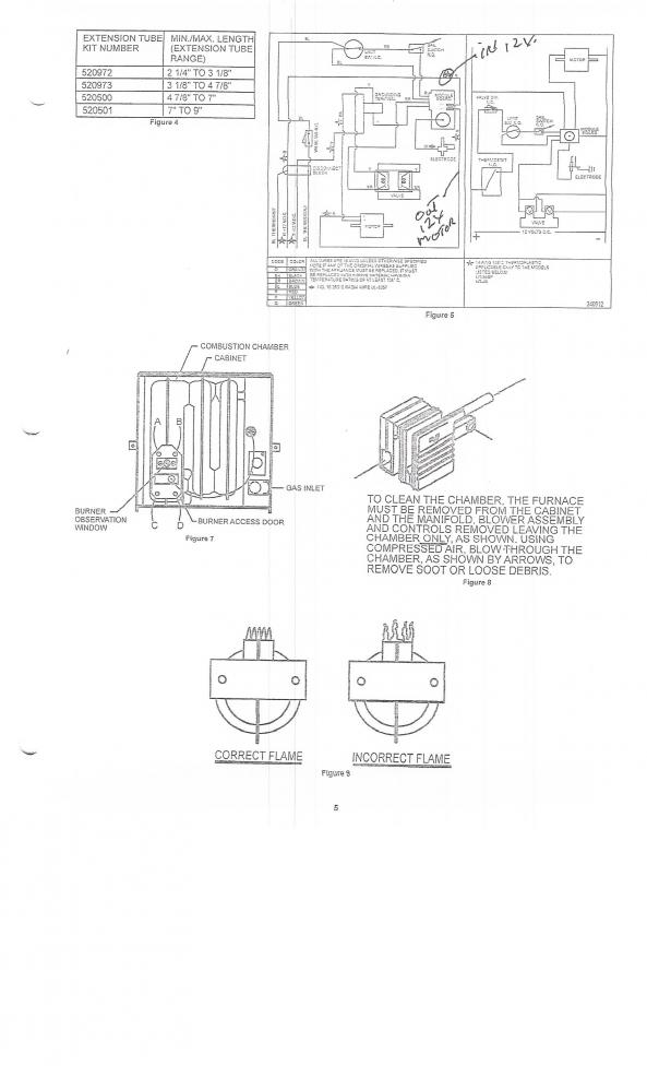 Click image for larger version  Name:fan motor.jpg Views:85 Size:52.3 KB ID:43533