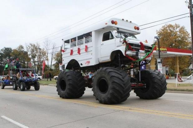 Click image for larger version  Name:truck.jpg Views:130 Size:37.9 KB ID:43610