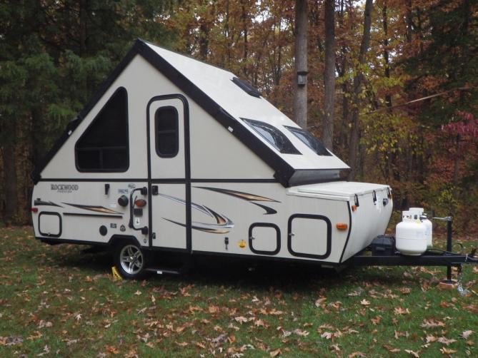 Click image for larger version  Name:camper-2.jpg Views:115 Size:62.2 KB ID:43640