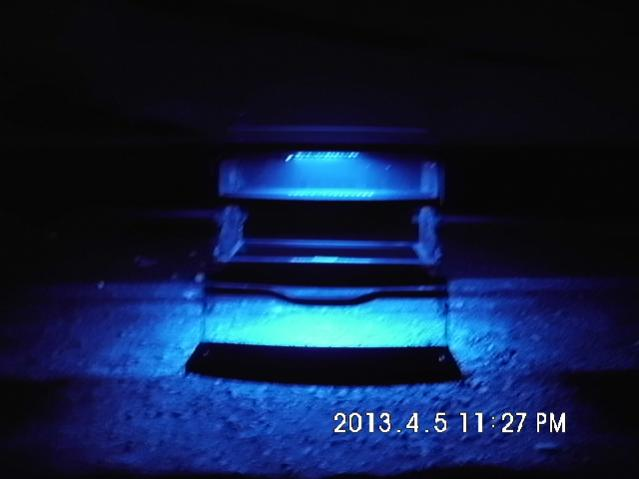 Click image for larger version  Name:close up of step lights.jpg Views:199 Size:23.1 KB ID:43650