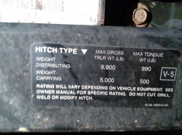 Click image for larger version  Name:hitch rating.jpg Views:169 Size:40.5 KB ID:43657