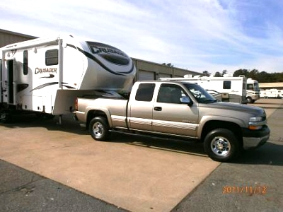 Click image for larger version  Name:truckandcamper.JPG Views:88 Size:27.3 KB ID:43684