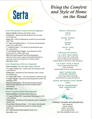 Click image for larger version  Name:Serta.jpg Views:275 Size:48.9 KB ID:43879