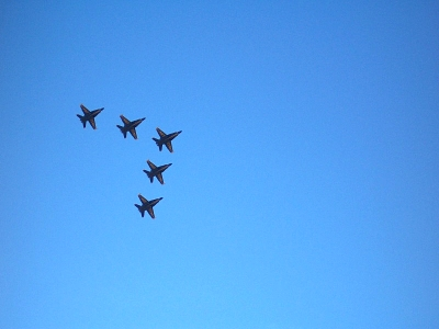 Click image for larger version  Name:blueangles04.jpg Views:109 Size:54.2 KB ID:440