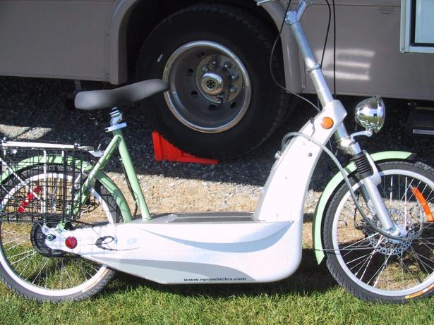 Click image for larger version  Name:Ebike.jpg Views:152 Size:62.1 KB ID:44015