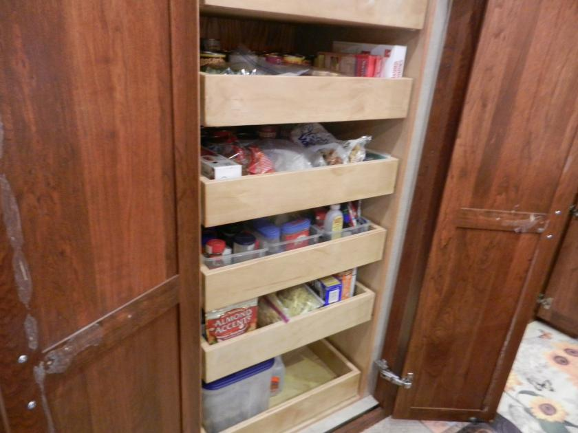 Click image for larger version  Name:9 Christmas Cupboard (6).jpg Views:170 Size:56.5 KB ID:44253