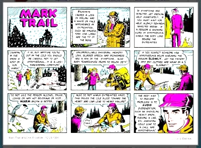 Click image for larger version  Name:marktrail_frostbite_1200.jpg Views:140 Size:55.2 KB ID:44763