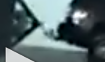 Name:  Screenshot_2014-01-14-12-39-13-1.png Views: 89 Size:  10.5 KB