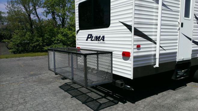 Click image for larger version  Name:PUMA basket1.jpg Views:118 Size:52.0 KB ID:44953