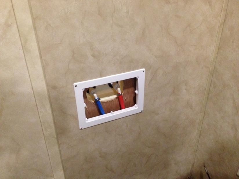 Click image for larger version  Name:Shower Access Panel b.jpg Views:393 Size:47.7 KB ID:45246