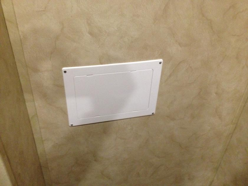 Click image for larger version  Name:Shower Access Panel c.jpg Views:245 Size:45.9 KB ID:45247