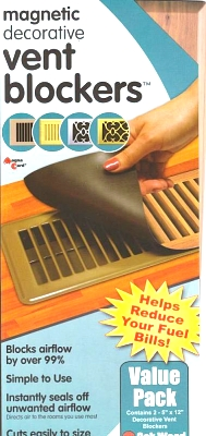 Click image for larger version  Name:Vent Blockers.jpg Views:101 Size:53.7 KB ID:4539