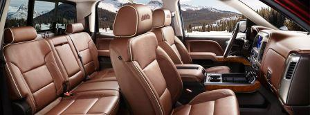 Click image for larger version  Name:2014-silverado-1500-overview-photo-cnt-well-1-highcountry-1480x550-03.jpg Views:102 Size:19.8 KB ID:45977