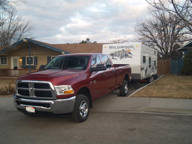 Click image for larger version  Name:Dodge Ram Fixed Photo.jpg Views:72 Size:55.1 KB ID:4620