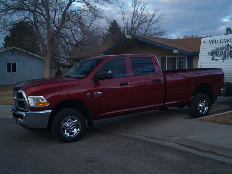 Click image for larger version  Name:Dodge Ram 007.jpg Views:79 Size:55.1 KB ID:4621