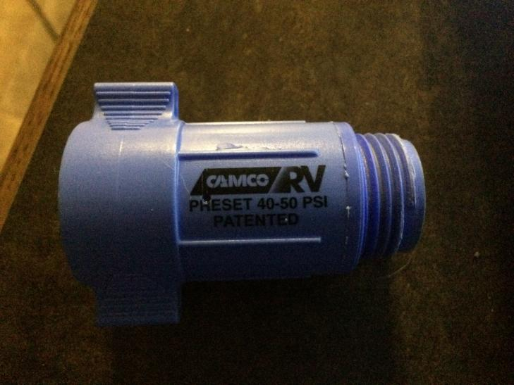 Click image for larger version  Name:camco water regulator.jpg Views:249 Size:50.4 KB ID:46224