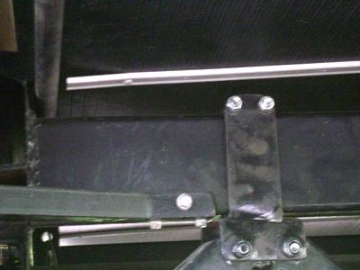 Click image for larger version  Name:Passenger Side AxleJack Frame Mount.jpg Views:204 Size:29.7 KB ID:46349