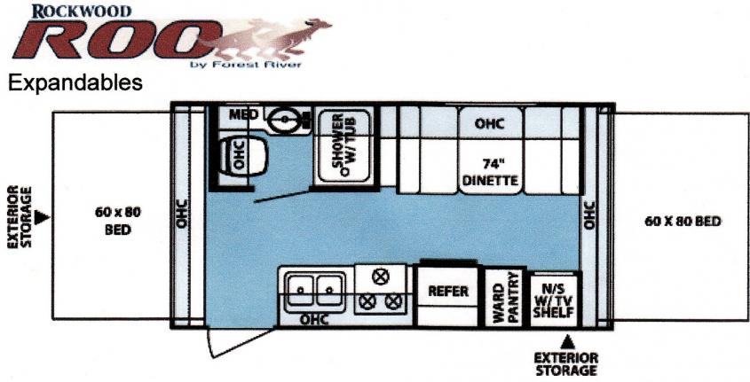 Click image for larger version  Name:Floorplan cropped.jpg Views:113 Size:51.5 KB ID:4639
